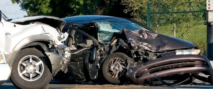 Santa Barbara DUI Lawyer Defends DUI Charges With Vehicular Manslaughter