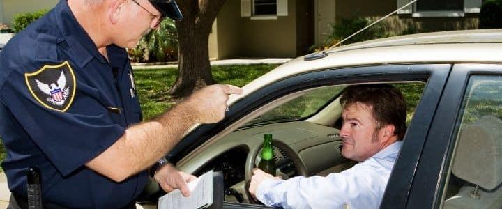 """Santa Barbara DUI enforcement, """"Avoid the 12,"""" receives 1 Year Grant"""
