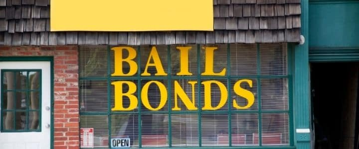 The Best Dui Lawyer Will Recommend A Trustworthy Best Bail Bonds Company