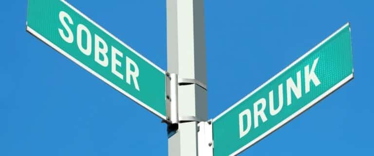 Santa Barbara DUI Attorney Explains Drive Sober or Get Puller Over Law Avoid the 12