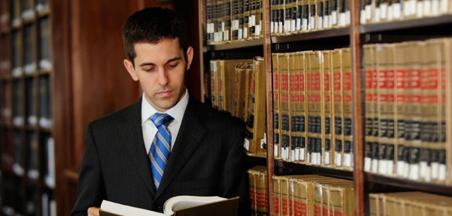 Santa Barbara DUI Lawyer Launches New Website For Those Charged With DUI Offenses