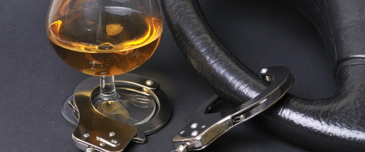 Santa Barbara DUI Lawyer Answers Questions About DUI Court Appearances