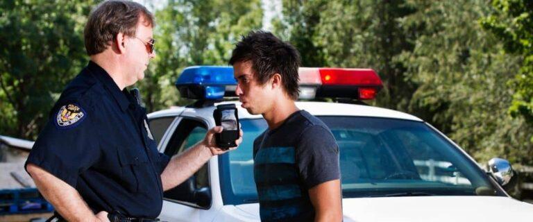 Santa Barbara DUI Lawyer Answers FAQ on CA Breath Tests and Breathalyzer Testing