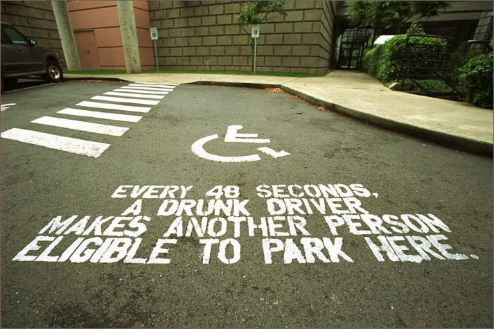 If you decide to drink, do so responsibly. Our Santa Barbara defense attorney explains how 5 ways Santa Barbara drunk drivers might get caught.