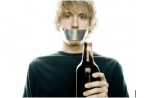 Santa Barbara DUI Lawyer Answers Parent's Questions About Underage Drinking
