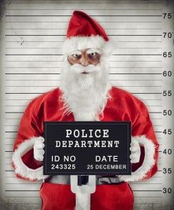 Santa-Barbara-DUI-Lawyer-Kenneth-M-Hallum